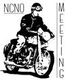 ncnomeeting100