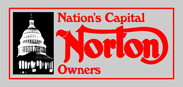 Nations Capital Norton Club