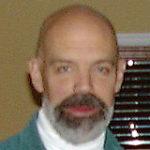 Steve Coburn
