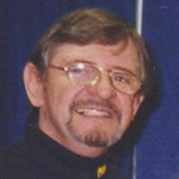 Bob McKeever